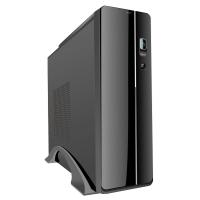 Titanium desktop computer + RISC OS operating system