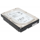 FileCore formatted 2TB SATA hard disc