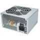 ATX12V 250W power supply unit