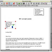 TextEase Studio + manual
