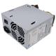 ATX12V 250W power supply unit